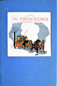 The Stage-Coach