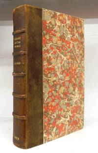 The History of the World, In Five Books by  Sir Walter RALEGH - Hardcover - 1677 - from Attic Books (SKU: 119235)