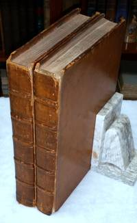 Travels Through the Southern Provinces of the Russian Empire, in the Years 1793 and 1794 (Two Volumes) by  P. S Pallas - Hardcover - Second Edition  - 1812 - from Lloyd Zimmer, Books and Maps (SKU: 032701)