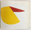View Image 11 of 13 for Ellsworth Kelly Inventory #27139