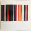 View Image 3 of 13 for Ellsworth Kelly Inventory #27139