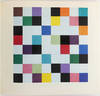 View Image 4 of 13 for Ellsworth Kelly Inventory #27139