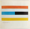 View Image 5 of 13 for Ellsworth Kelly Inventory #27139