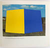 View Image 7 of 13 for Ellsworth Kelly Inventory #27139