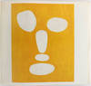 View Image 8 of 13 for Ellsworth Kelly Inventory #27139
