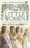 Little Women by Louisa May Alcott - Paperback - 2018-04-01 - from Books Express (SKU: 1785943359n)
