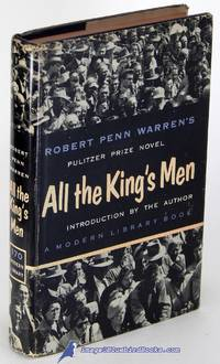 All the King's Men (Modern Library #170.2)