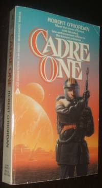 Cadre One