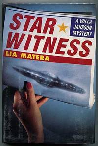 New York: Simon & Schuster, 1997. Hardcover. Fine/Fine. First edition. Fine in fine dustwrapper. Sig...