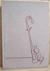 The Amboy Dukes by Shulman, Irving - 1947