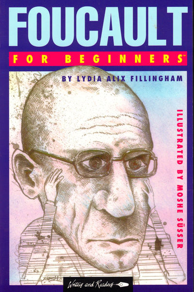 NY: Writers and Readers Publishing, 1993. Paperback. Very good. 154pp+ index. Very good in publisher...