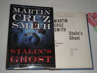 Stalin's Ghost: Signed