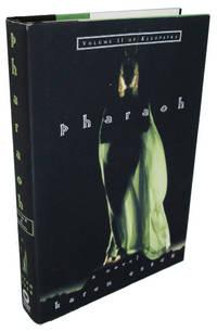 Pharaoh: Volume II of Kleopatra