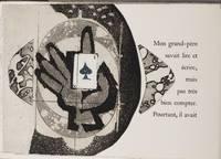 Le pain perdu 20 eaux-fortes originales de Proszynska Publication