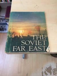 image of The Soviet Far East