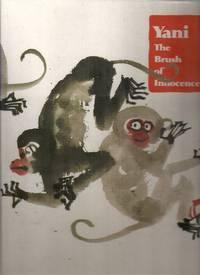 Yani: The Brush of Innocence