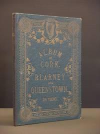 Album of Cork, Barney and Queenstown