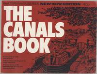 The Canals Book 72