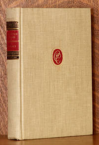 image of SELECTED POEMS OF HORACE
