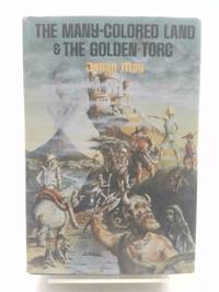 The Many Colored Land & The Golden Torc