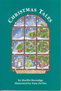 image of Christmas Tales  [SIGNED]