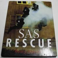 SAS Rescue