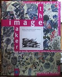 image of The Image Maker / Createur d'Images / Creatore di Immagini