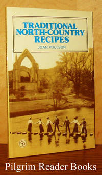 Traditional North-Country Recipes