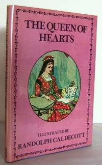 The Queen of Hearts & Sing a Song for Sixpence