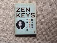 image of Zen Keys A Guide to Zen Practice