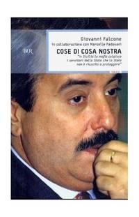 Cose Di Cosa Nostra