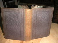 Eldorado: Or Adventures in the Path of the Empire by Bayard Taylor - Hardcover - 1860 - from The Bookstore and Biblio.com