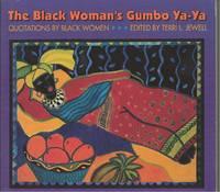 Black Woman's Gumbo Ya-ya, The  Quotations by Black Women