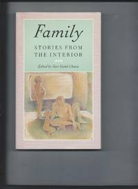 Family: Stories from the Interior