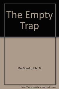 The Empty Trap