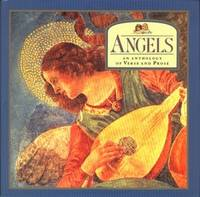 Angels: An Anthology of Verse and Prose (Gift Series)