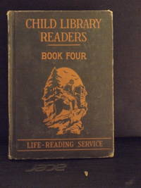 Child-Library Readers - book four