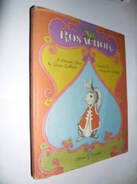 image of Rosachok