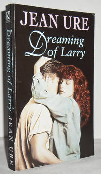 Dreaming of Larry
