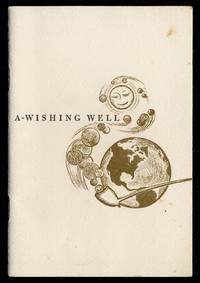 A-Wishing Well