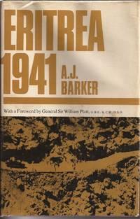 image of Eritrea 1941