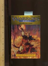 Chi and the Giant : Warriors of Virtue [Series, No. 4, Vol. 4, Movie Tie-in, Juvenile reader]
