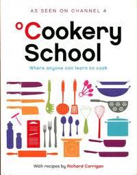 image of Cookery School