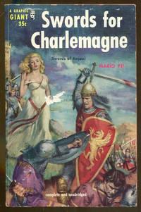 Swords for Charlemagne