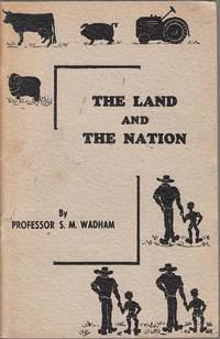 The Land And The Nation.