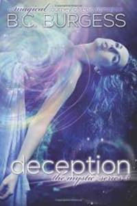 Deception (The Mystic Series) (Volume 3)