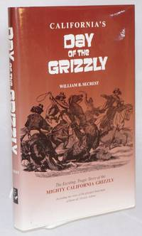 image of California's day of the grizzly