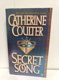 image of Secret Song (song Novels)