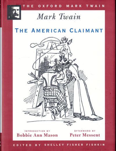NY: Oxford University Press, 1996. Hardcover. Very good. xliii, 277pp, ads; 38pp.Very good hardback ...