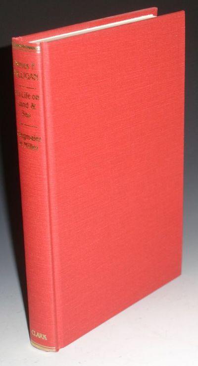 Spokane, Washington, U.S.A.: Arthur H Clark, 1988. First Edition. Octavo. Limited to 750 copies. Fro...